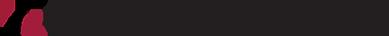 Motor-East Logo